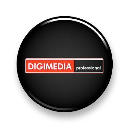 PartnersButtonsSinglePageEach-Digimedia.jpg